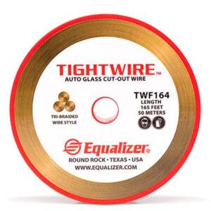 TLS2565 Equalizer tightwire TWF164