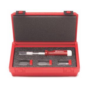 TLS5055 Equalizer SuperScraper Kit SK345
